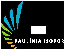 Paulínia Isopor